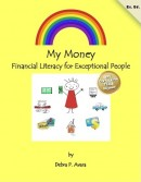 My Money - Financial Literacy for Exceptional People