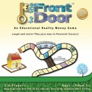 Key to the Front Door (Gameboard)